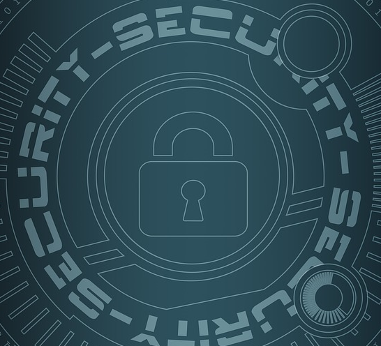 Datenschutz Managementsystem