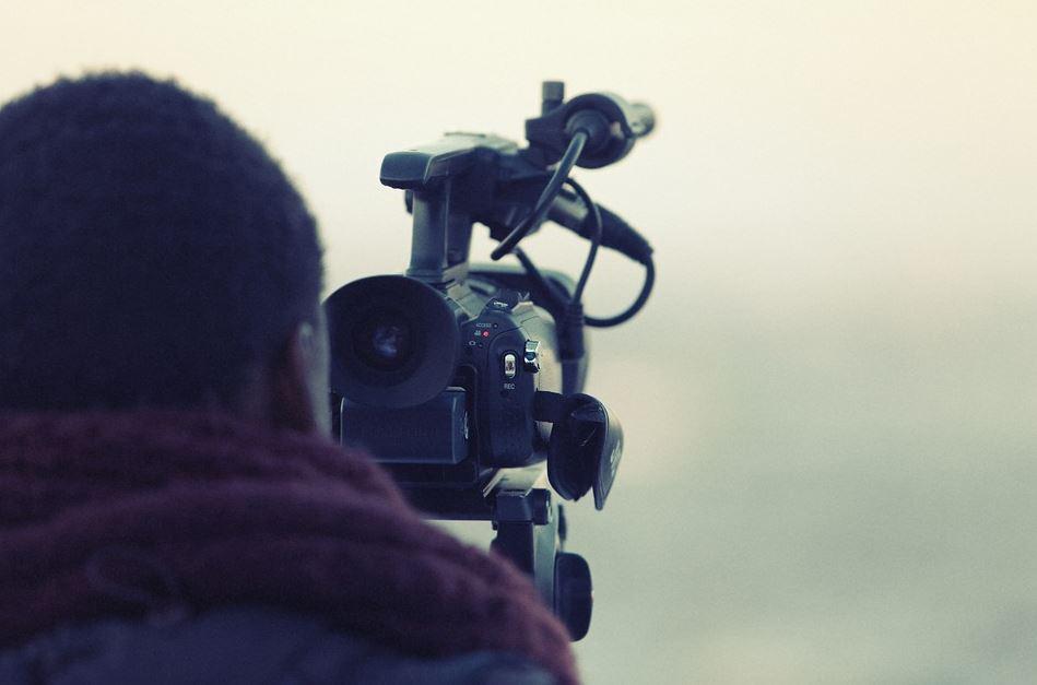 Bewerben Sie Ihr Anliegen mit einem qualitativen Imagefilm
